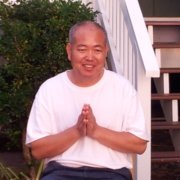 qigong teacher jianshe
